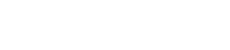 Morris Property Group Logo